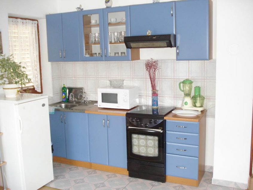 Matovina Goran – Apartment Goran