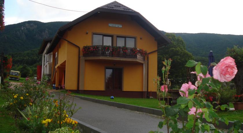 Marijanović Ivo – House Marijanović
