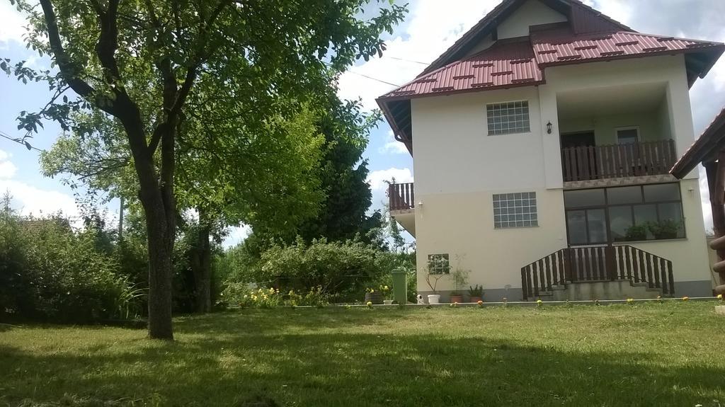 Mesić Slavko – Apartment Mesić