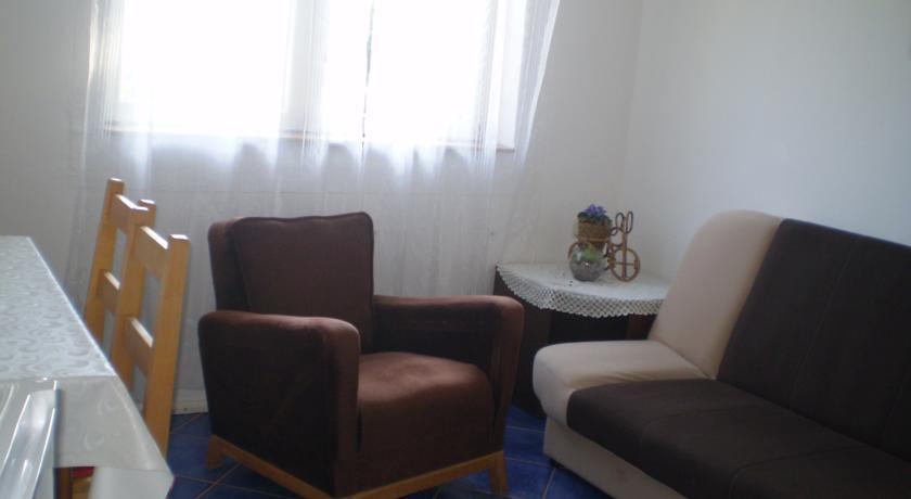 Mazarekić Nikola – House Mazarekić