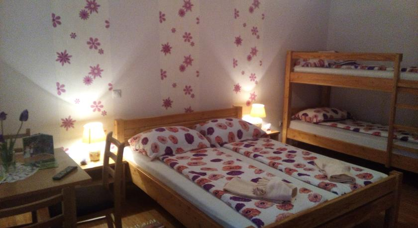 Babić Ana – Rooms Ana