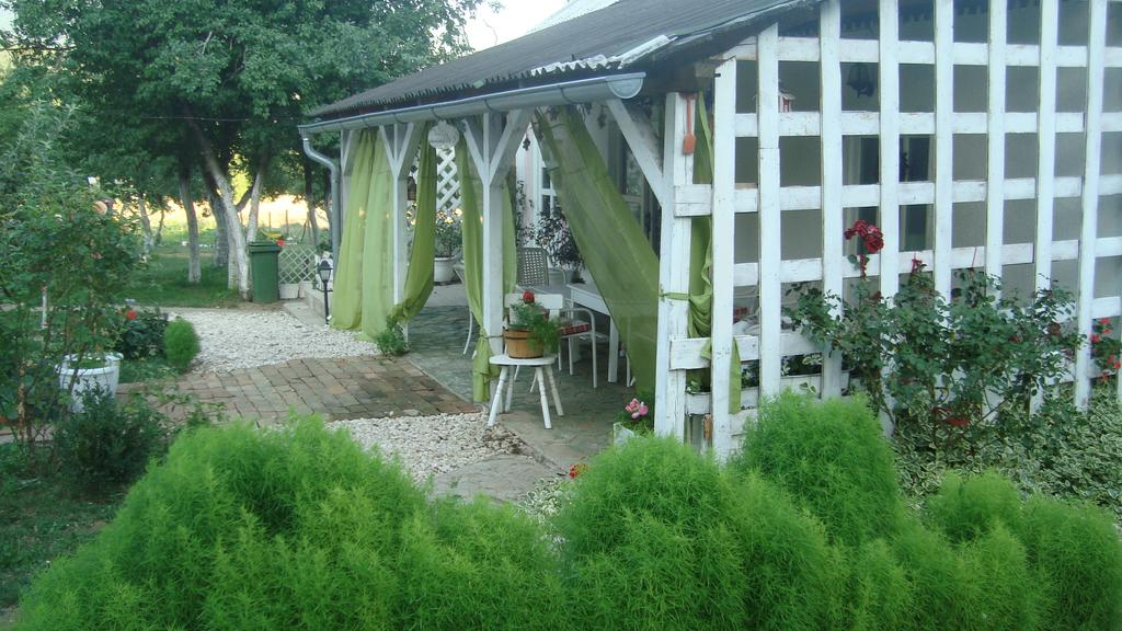 Marjanović Slavica – Holiday Home Slavica