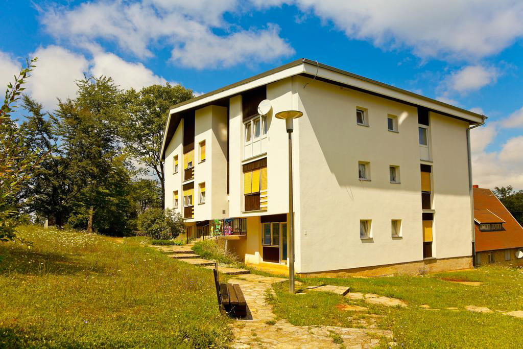 Špehar Darko – Plitvice Apartment