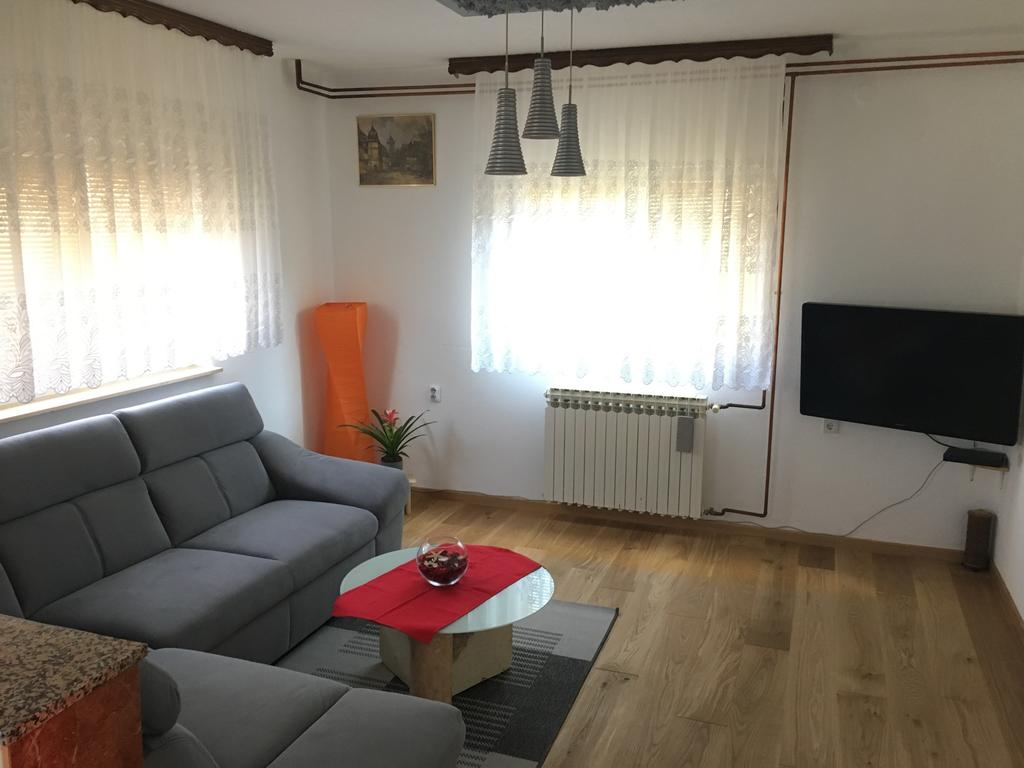 Jerković Nenad – Villa Marija