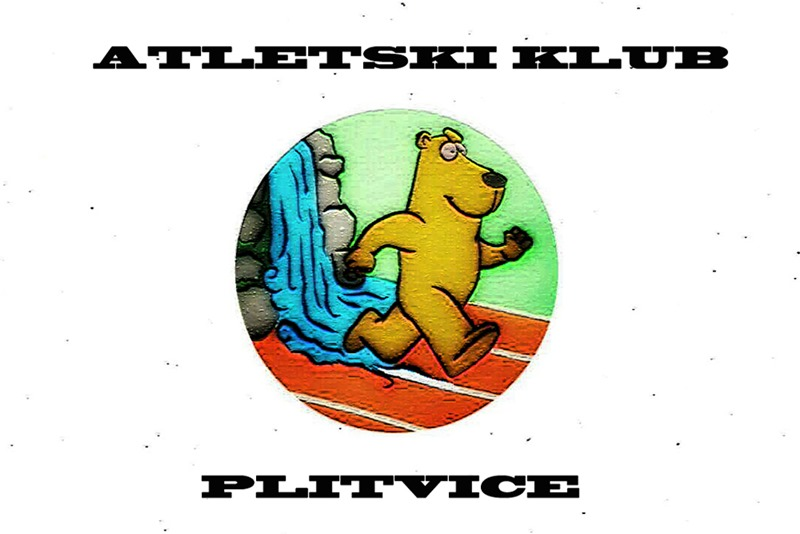 A<K Plitvice logo