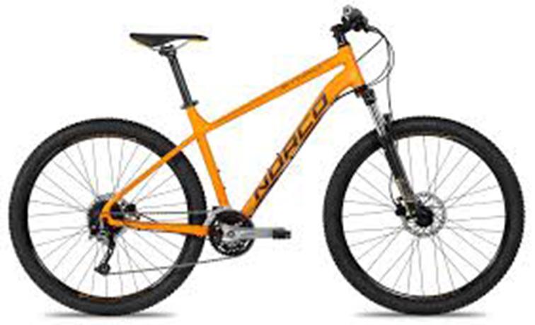 Bike&Bed-bike