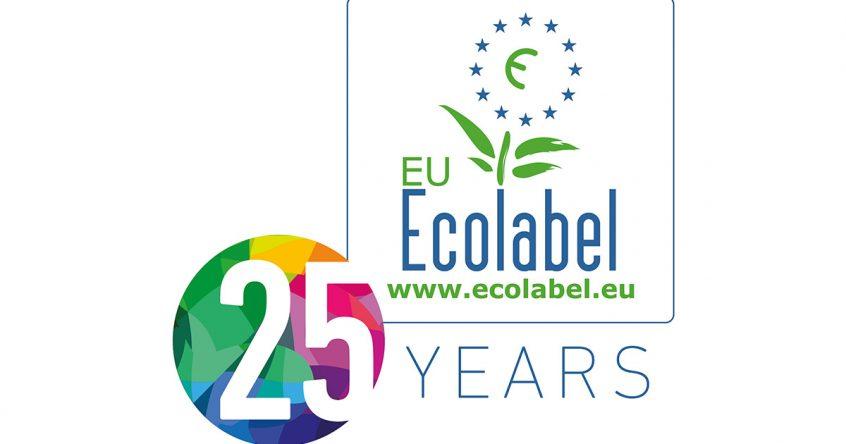 zastita okolisa ENV Ecolabel