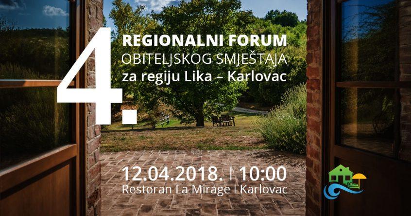 Forum-obiteljskog-smjestaja-Lika Karlovac