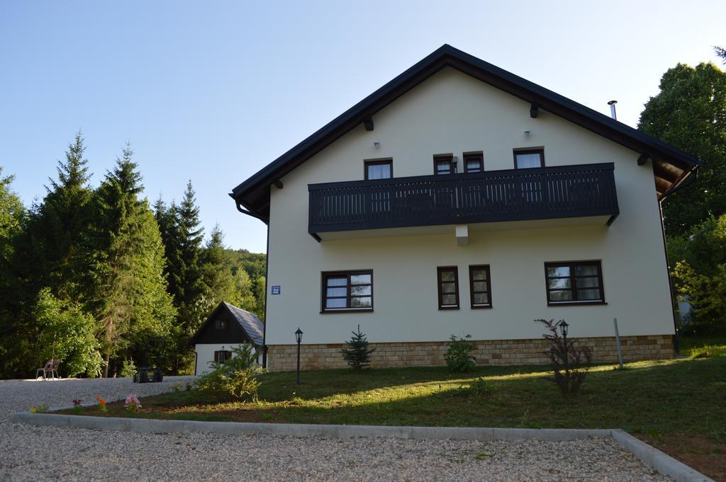 House Elena – Vrkljan Josica