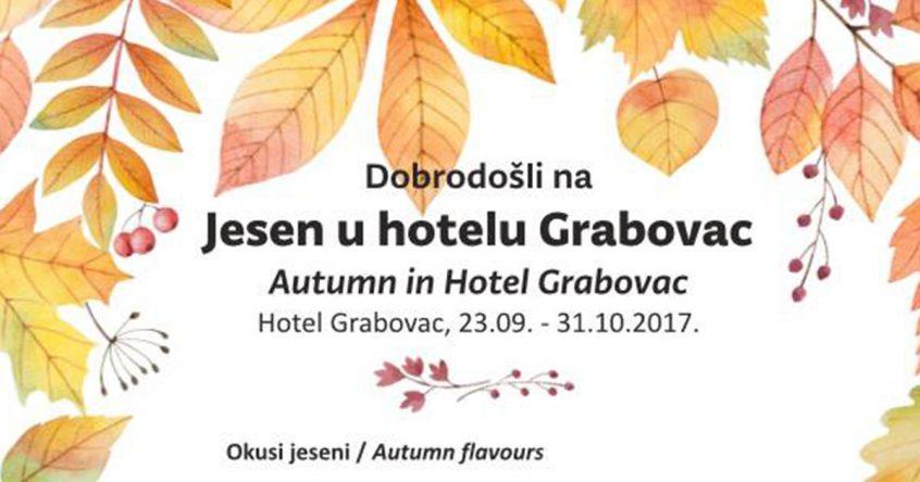 jesen-u-hotelu-grabovac