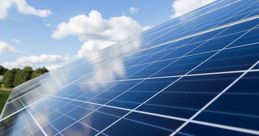 Javni poziv za sufinanciranje fotonaponskih sustava za iznajmljivače i OPG