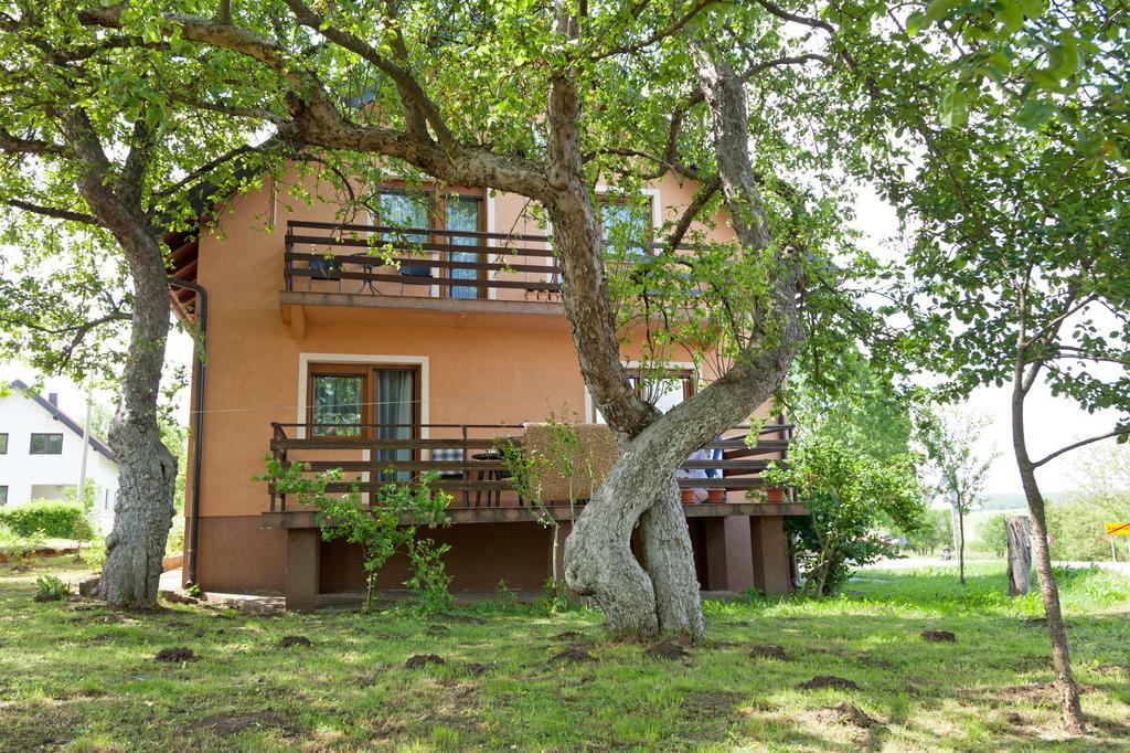 Majetić Marica – Apartment Majetić