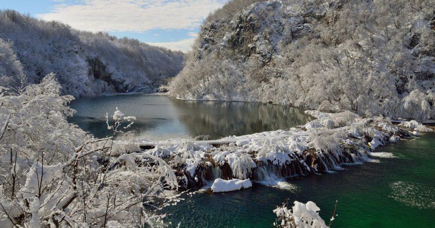 NP-Plitvicka-jezera-prosinac