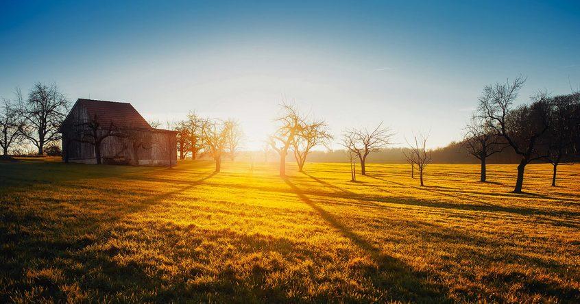 Najava natječaja za ruralni turizam - Podmjera 6.2.- EU fondovi