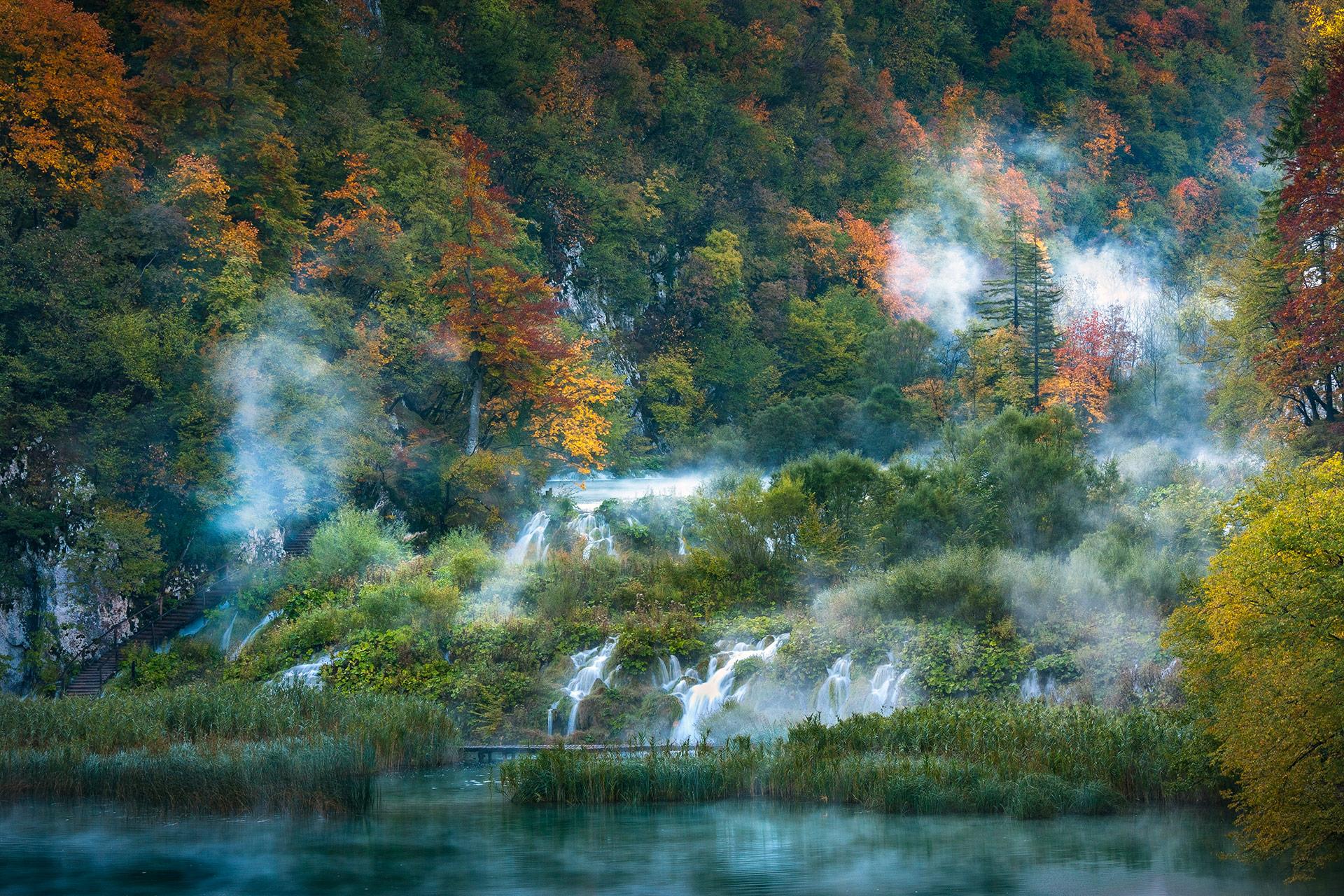 plitvice-lakes-ecard