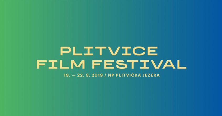 Plitvice film festival 2019