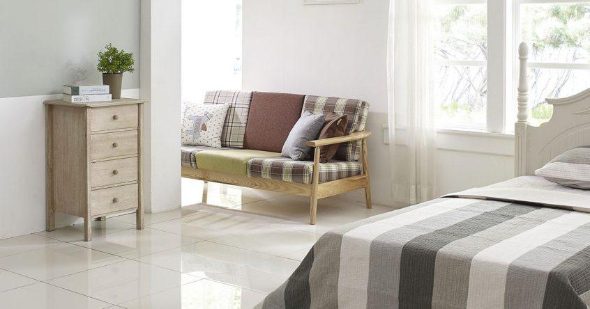 Pomoćni kreveti - rješenja o odobrenju za pružanje ugostiteljskih usluga u domaćinstvu