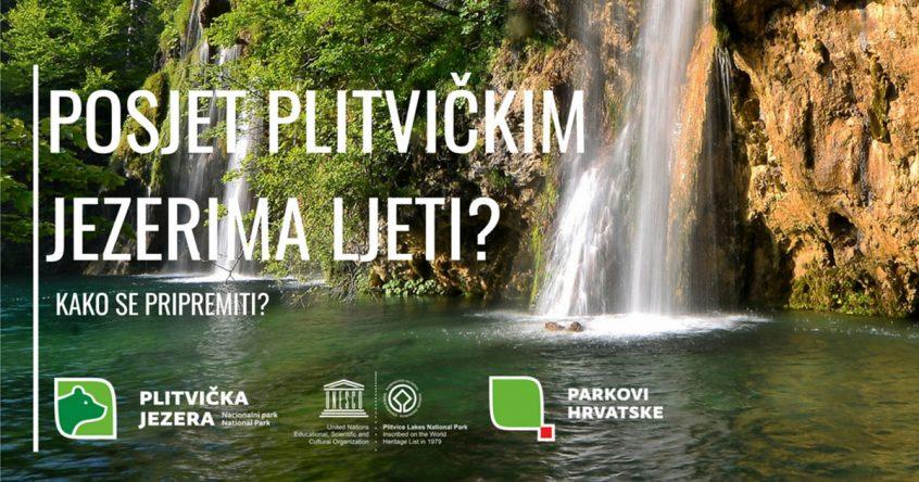 Posjet-Plitvickim-jezerima-priprema