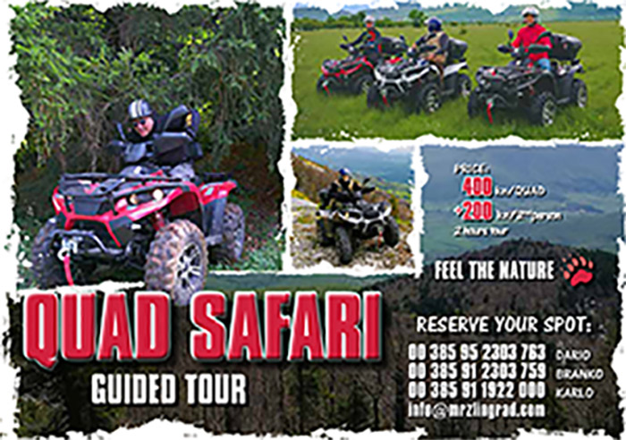 Quad-Safari-Mrzlin-Grad