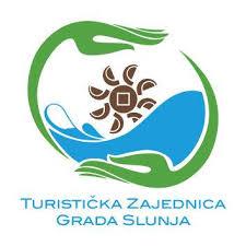 TZ Grada Slunja logo