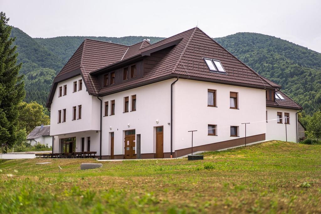Villa Angy