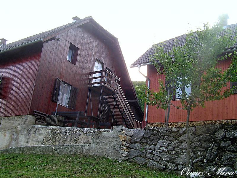 Vuković Dalibor – Oaza Mira
