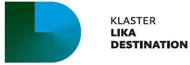 klaster lika destination logo