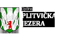 Općina Plitvička Jezera