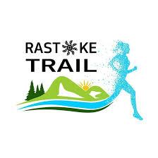 Rastoke Trail 2019