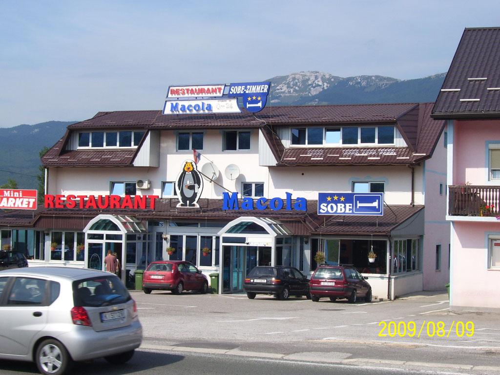 restoran_macola