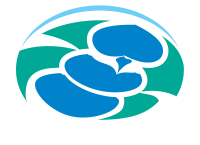 Plitvice Lakes Toursit Board Logo