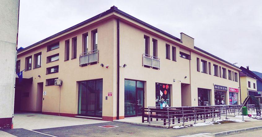 Obavijest o promijeni adrese sjedišta TZO Plitvička Jezera